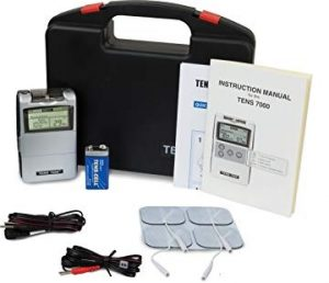 What Is A Tens Unit Machine For?