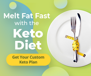 best custom keto diet review